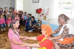 Escola Notre Dame Santa Isabel_Dia do Livro Infantil (2)
