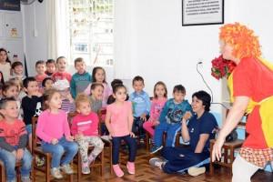 Escola Notre Dame Santa Isabel_Dia do Livro Infantil (3)