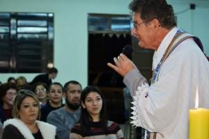 Escola de Educação Infantil Notre Dame Santa Isabel -Tríduo em homenagem a Santa Isabel Rainha (11)